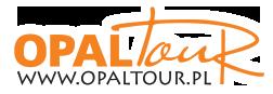 Opal Tour